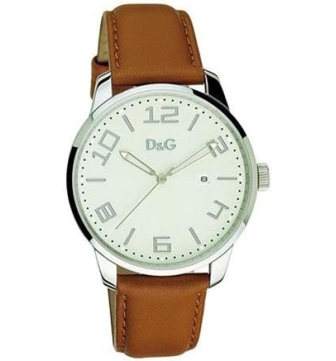 Dolce & Gabbana 3719340281