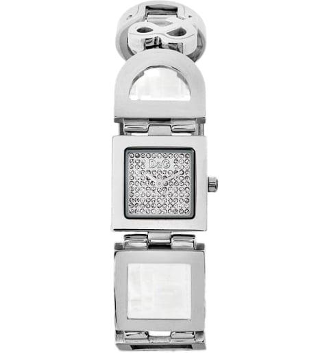 Dolce & Gabbana DW0030