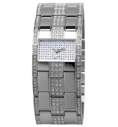 Dolce & Gabbana DW0241