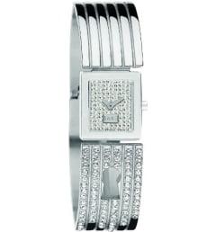 Dolce & Gabbana DW0250