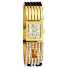 Dolce & Gabbana DW0254