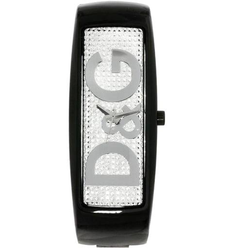 Dolce & Gabbana DW0256