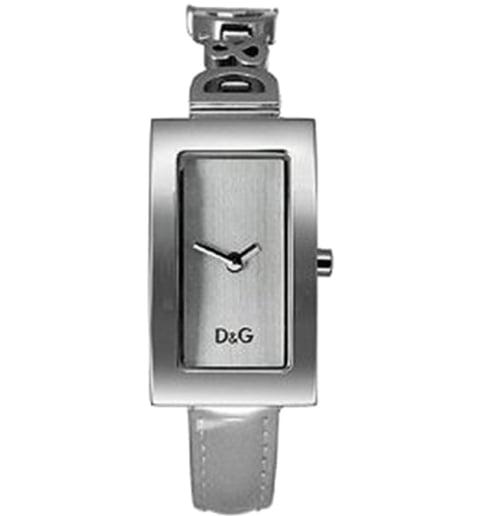 Dolce & Gabbana DW0264