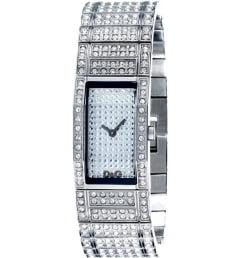 Dolce & Gabbana DW0275