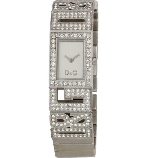 Dolce & Gabbana DW0286