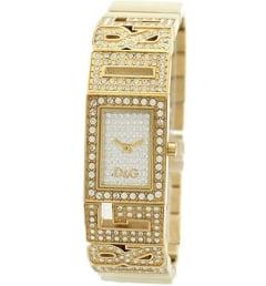 Dolce & Gabbana DW0287