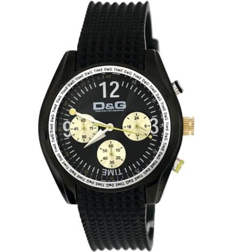Dolce & Gabbana DW0309