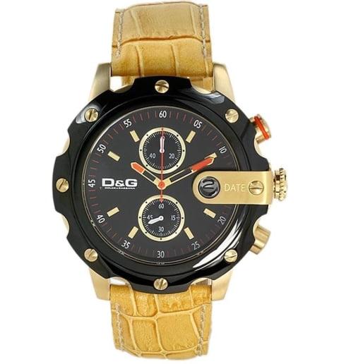 Dolce & Gabbana DW0363