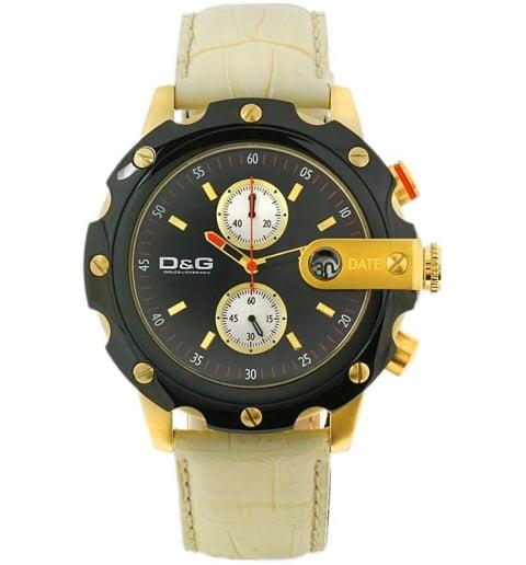 Dolce & Gabbana DW0364