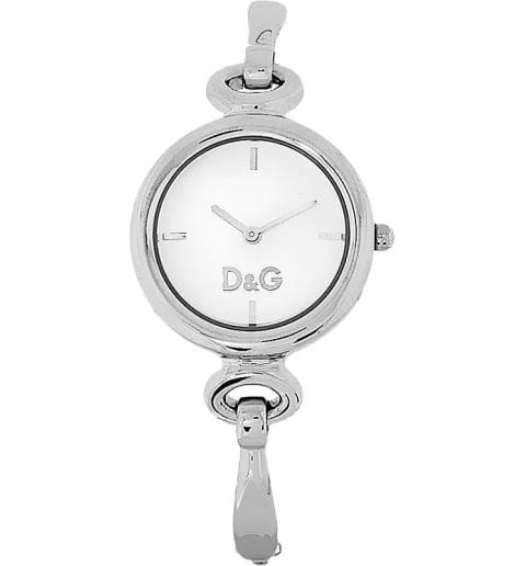 Dolce & Gabbana DW0392