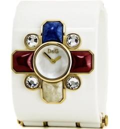 Dolce & Gabbana DW0434