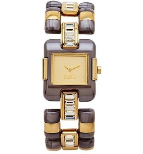 Dolce & Gabbana DW0464