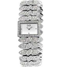 Женские прямоугольные Dolce & Gabbana DW0492