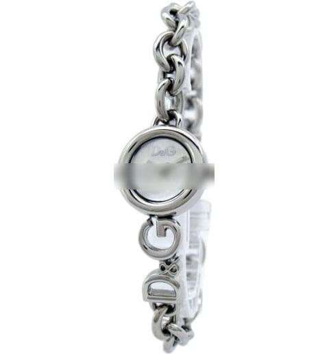 Dolce & Gabbana DW0530