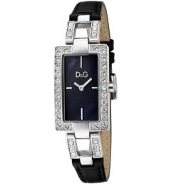 Dolce & Gabbana DW0556