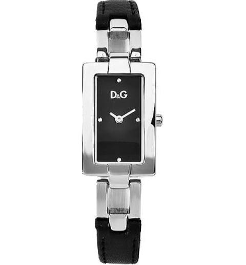 Dolce & Gabbana DW0559
