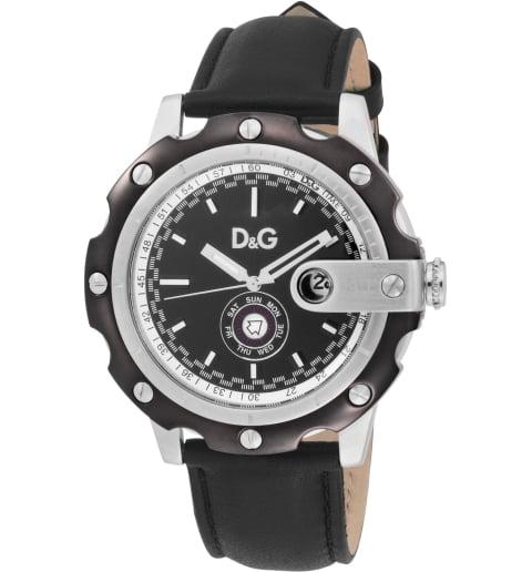 Dolce & Gabbana DW0574