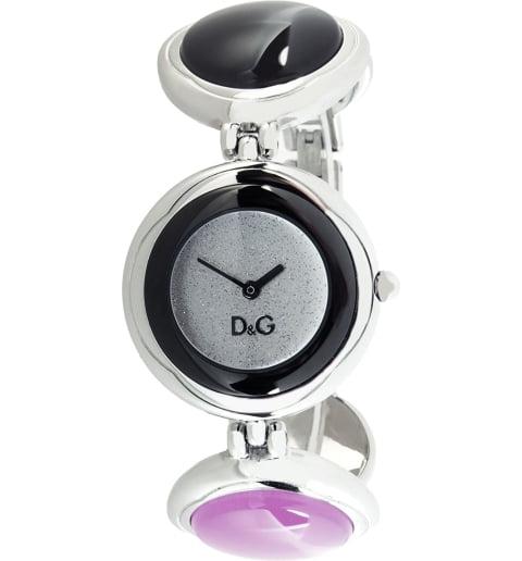 Dolce & Gabbana DW0605