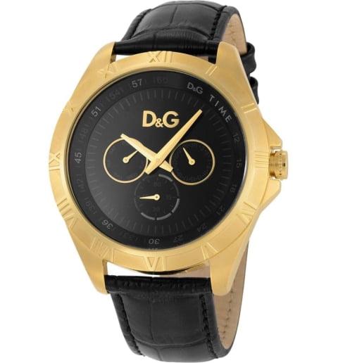 Dolce & Gabbana DW0654