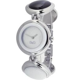 Dolce & Gabbana DW0658