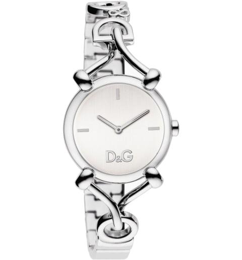 Dolce & Gabbana DW0681