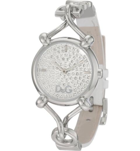 Dolce & Gabbana DW0685
