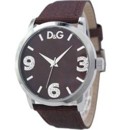 Dolce & Gabbana DW0687