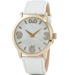 Dolce & Gabbana DW0688