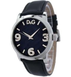 Dolce & Gabbana DW0689
