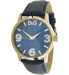 Dolce & Gabbana DW0690