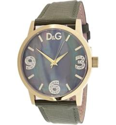Dolce & Gabbana DW0694