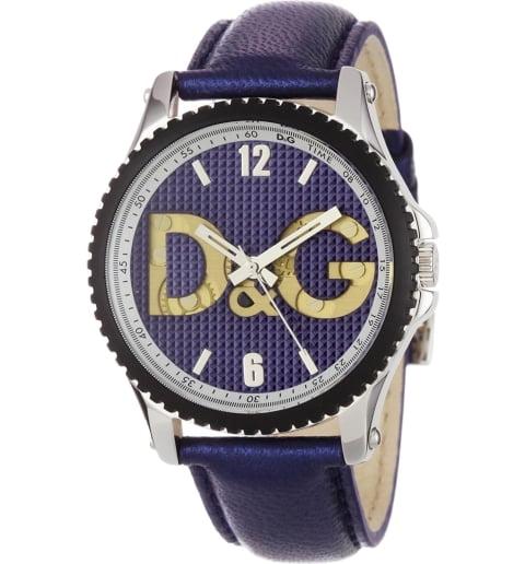 Dolce & Gabbana DW0709