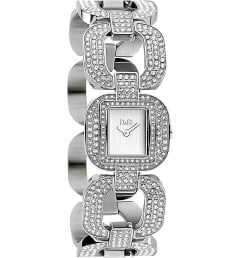 Dolce & Gabbana DW0713