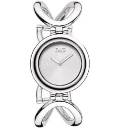 Dolce & Gabbana DW0714