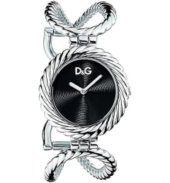 Dolce & Gabbana DW0717