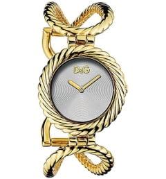 Dolce & Gabbana DW0718
