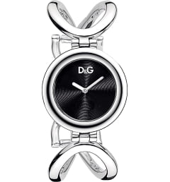 Dolce & Gabbana DW0719