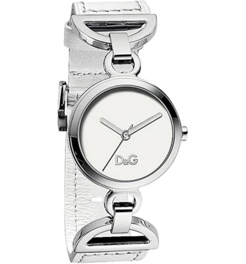 Dolce & Gabbana DW0725