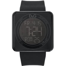 Dolce & Gabbana DW0734