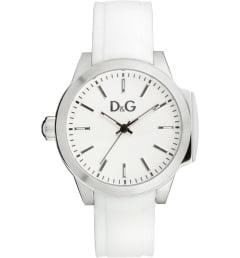 Dolce & Gabbana DW0746