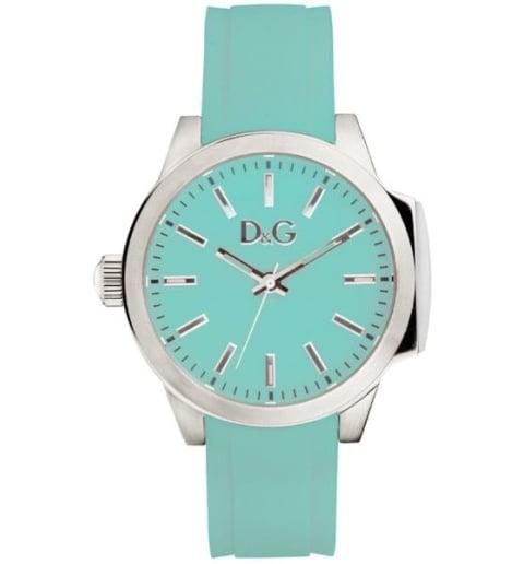 Dolce & Gabbana DW0748