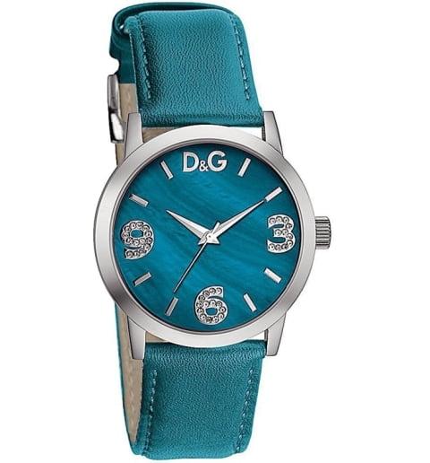 Dolce & Gabbana DW0761