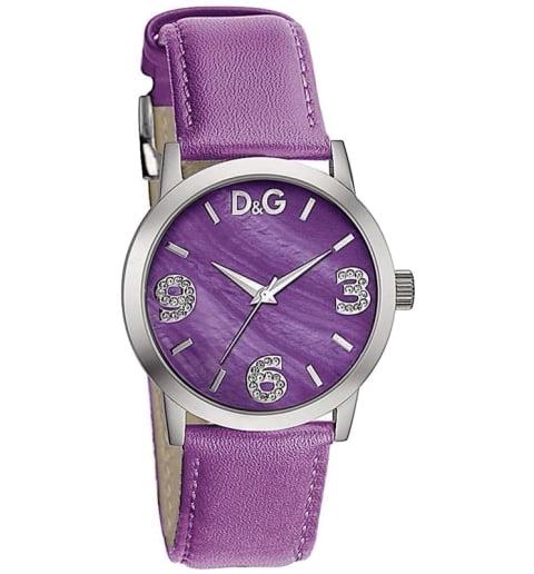Dolce & Gabbana DW0762