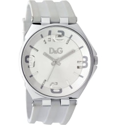 Dolce & Gabbana DW0763