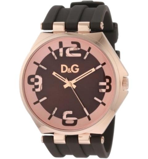 Dolce & Gabbana DW0764