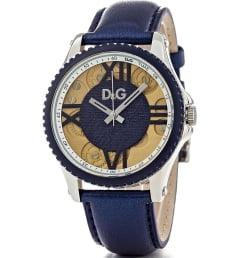 Dolce & Gabbana DW0775
