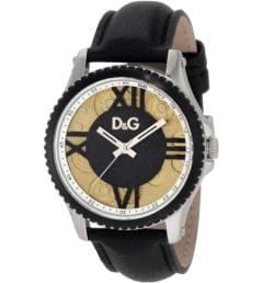 Dolce & Gabbana DW0776
