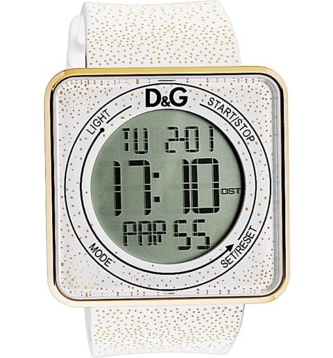 Dolce & Gabbana DW0783
