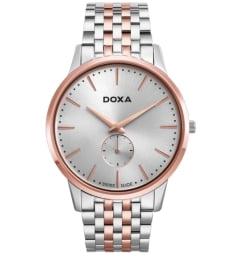 DOXA 105.60.021.60
