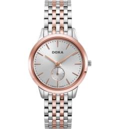 DOXA 105.65.021.60